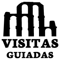 VISITAS GUIADAS MÉRIDA